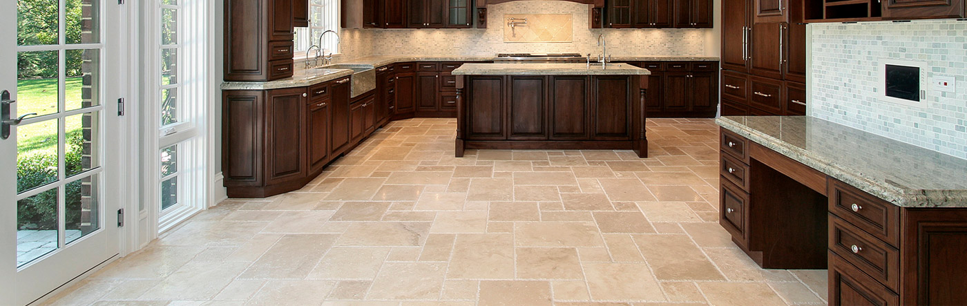 Sealing Tile Floors And Grout