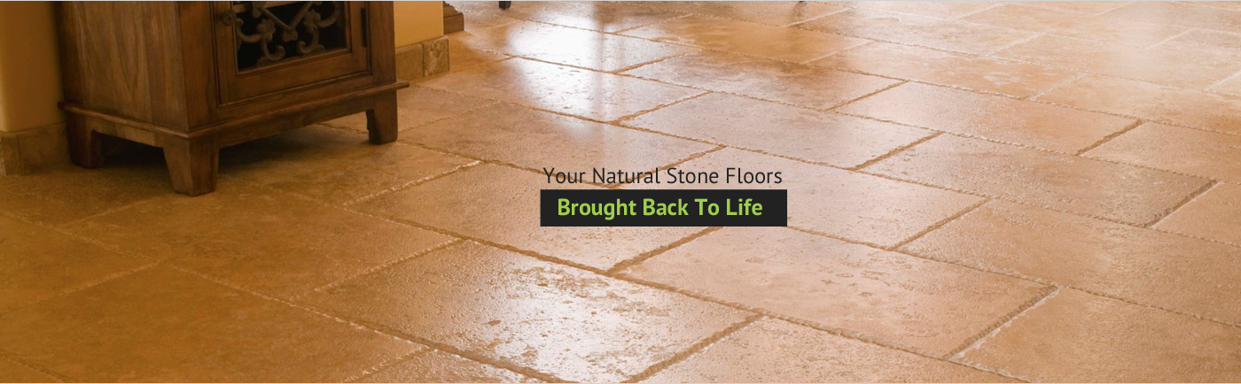 Tile flooring portland